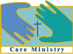 Care-Ministry-Logo