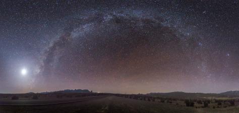 stars-1031123_1280